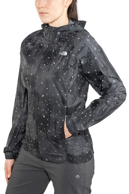 Veste Homme adidas Supernova Reflective